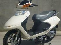 Xinben XB100T-4 scooter