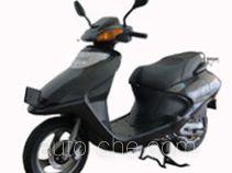 Xingbang XB100T-C scooter