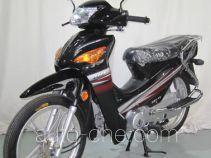 Xinben XB110 underbone motorcycle