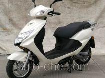 Xinben XB110T-5 scooter
