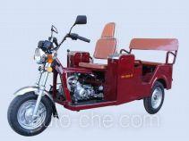 Xinbao XB110ZK-3F авто рикша
