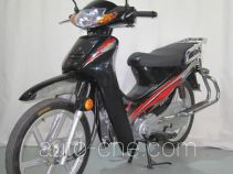 Xinben XB125 underbone motorcycle