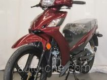 Xinben XB125-6 underbone motorcycle