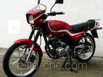 Xinben XB125-8 motorcycle