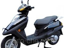 Xingbang XB125T-18C scooter