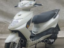 Xinben XB125T scooter