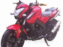 Xinbao XB150-4F motorcycle