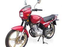Xingbang XB150-6X motorcycle