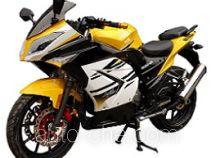 Xingbang XB200-8X motorcycle