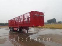 Peigong stake trailer