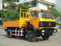 Tiema XC1160E41 cargo truck