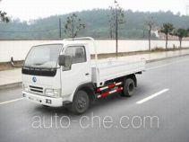 力神牌XC4015-2型低速货车
