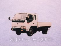力神牌XC4015P型低速货车