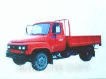 力神牌XC4020C型低速货车