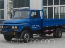 力神牌XC4020C-2型低速货车