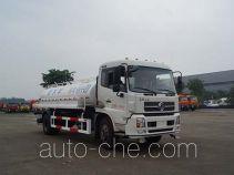 Tiema XC5160GSSYEBW sprinkler machine (water tank truck)