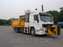 Tiema XC5163TYHLZAA pavement maintenance truck