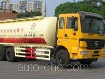 Tiema XC5213GFLSX03 bulk powder tank truck