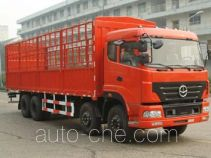 Tiema XC52460CLX stake truck