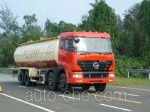 Tiema XC52460GFL bulk powder tank truck