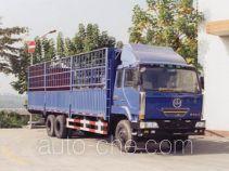 Tiema XC5250CLX stake truck