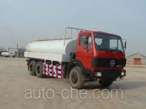 Tiema XC5256GGS water tank truck