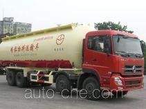 Tiema XC5303GFLSE03 bulk powder tank truck