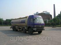 Tiema XC5310GSN bulk cement truck