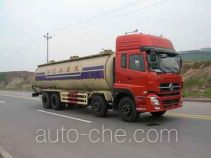 Tiema XC5310GSNDA bulk cement truck