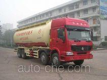Tiema XC5313GFLSZ11 bulk powder tank truck