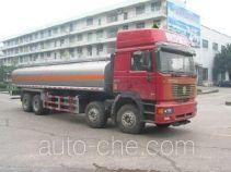 铁马牌XC5313GYYYSAK型运油车