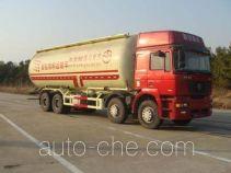 Tiema XC5314GFLSA low-density bulk powder transport tank truck