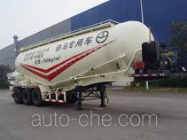 Tiema XC9400GFLBVAA low-density bulk powder transport trailer