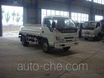 Fuxi XCF5040GXW sewage suction truck