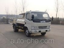 Fuxi XCF5045GSS sprinkler machine (water tank truck)