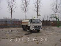 Fuxi XCF5070GJYB fuel tank truck