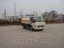 Fuxi XCF5070GJYH fuel tank truck