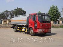 Fuxi XCF5160GYYCA oil tank truck