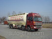 Fuxi XCF5312GFL bulk powder tank truck