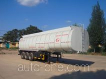 Fuxi XCF9400GSY edible oil transport tank trailer
