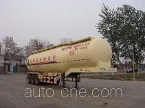 福玺牌XCF9403GFL型粉粒物料运输半挂车