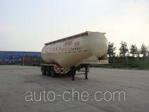 Fuxi XCF9405GFL medium density bulk powder transport trailer