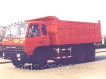 Xingniu XCG3231 dump truck