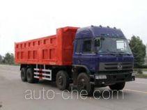 Xingniu XCG3290 dump truck