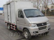 Xingniu XCG5020XXYEV29D electric cargo van