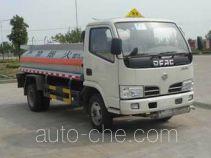 Xingniu XCG5040GJY3 fuel tank truck
