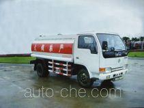 Xingniu XCG5041GJY fuel tank truck