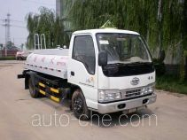 Xingniu XCG5041GJYCA fuel tank truck