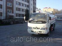 Xingniu XCG5042GJY fuel tank truck