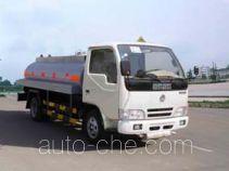 Xingniu XCG5043GJY fuel tank truck